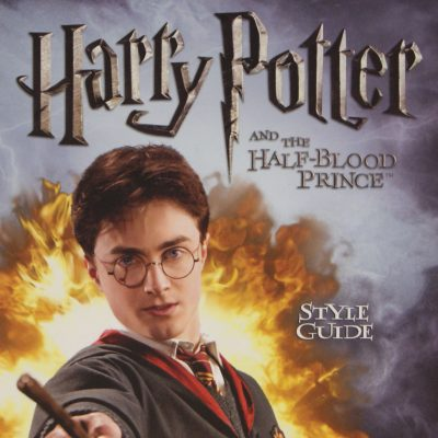 hp-cover